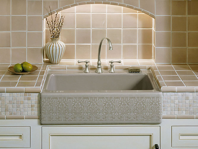 How to install a dishwasher granite countertop lc kitchens - Best caulk for undermount kitchen sink ...