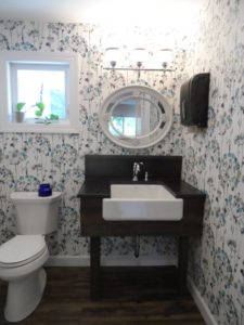 bathroom-gallery-01
