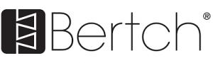 bertch-cabinets-logo-2