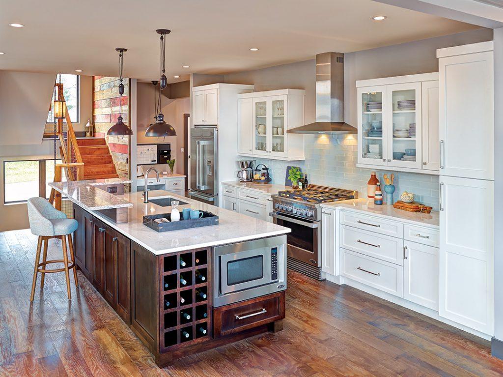products creative kitchen and bath studio