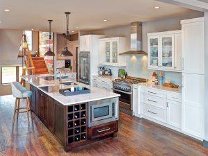creative-kitchen-02
