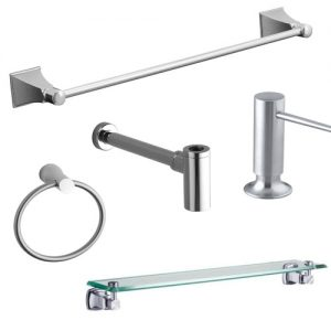 kohler-Bathroom-Accessories