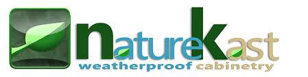 naturkast-logo-color