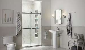Kohler-Choreograph-Shower-Wall-and-Accessory-Collection1