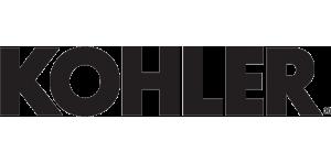 kohler-logo-300x64