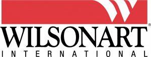 wilsonart-logo_w-e1357848365993-300x113