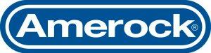 amerock-logo-300x76