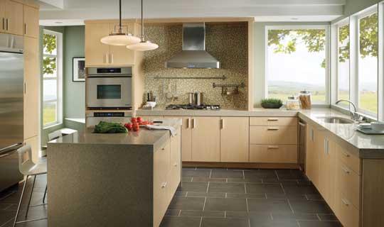bertch-cabinetry