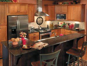 creative-kitchen-01