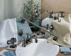delta-bathroom-accessories