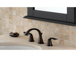 delta-bathroom-faucets-and-fixtures-kohler-bathroom-faucets