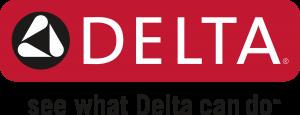 delta-logo-300x115