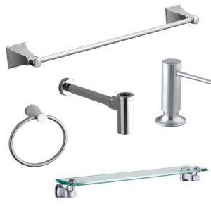 kohler-Bathroom-Accessories