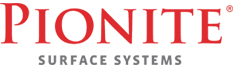 logo_pionite