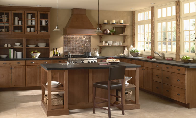midcontinent-cabinetry-01
