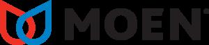 moen-logo-300x65