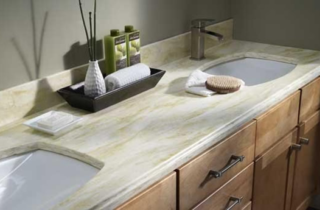 solid-surface-countertops-eagle-river