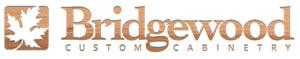 bridgewood-cabinets-logo