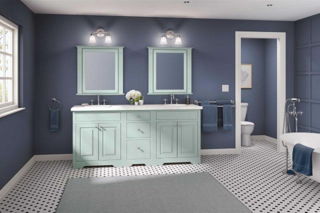 creative-kitchen-bath-studio-2020-01