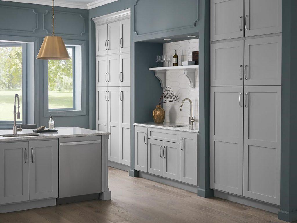 creative-kitchen-bath-studio-2020-02